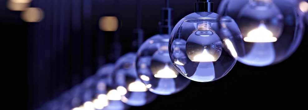 [:ru]Архитектурный свет<a href='/services/lighting/' class='button'>узнайте больше</a> [:en]The Interconnected</br>Workplace<a href='/en/services/lighting/' class='button'>learnmore</a>
